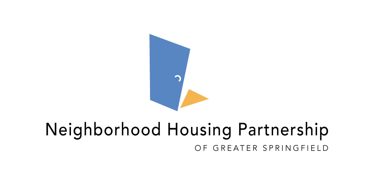 Neighborhood Housing Partnership of Greater Springfield