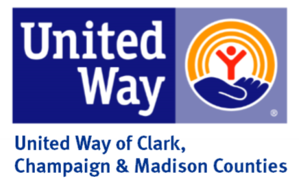 United Way Logo 2020